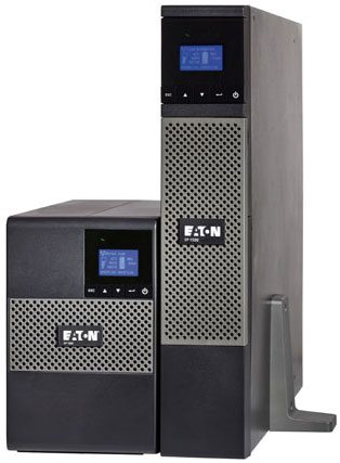 Eaton/Powerware Products