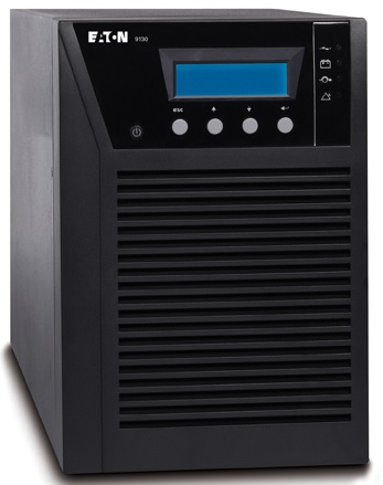 eaton 1 phase uninterruptible power supplies ferrups. Black Bedroom Furniture Sets. Home Design Ideas